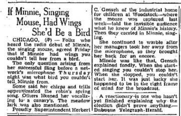 Mason City Globe-Gazette Dec 18, '35 [Iowa].tiff