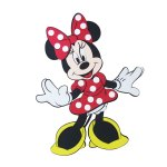 painel_decorativo_eva_minnie_2_festabox