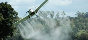 fumigacion_aerea_colombia