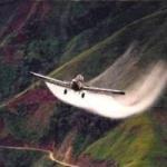 fumigation plane_1