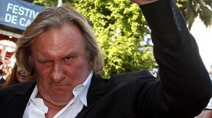 gerard-depardieu--644x362