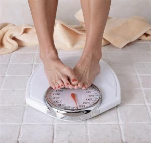 diet-fail