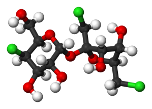 Sucralose-3D-balls