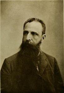 220px-Francesco_Durante_(1844-1934)