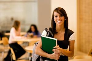 student-success-homepage-photo