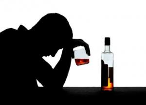 alcohol-500x363