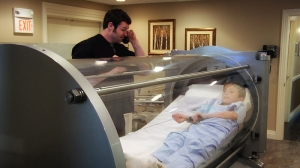 hyperbaric-therapy